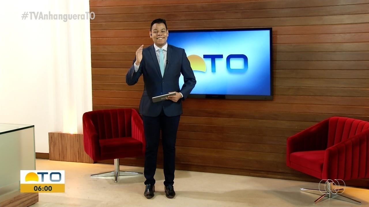 Confira as principais notícias do BDT desta sexta-feira (16)