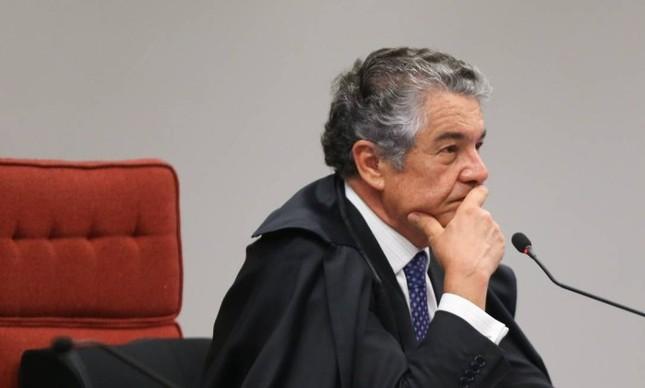 André Coelho