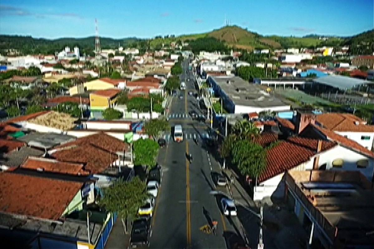 Sociedade sustentável é tema de seminário em organização social de Guararema