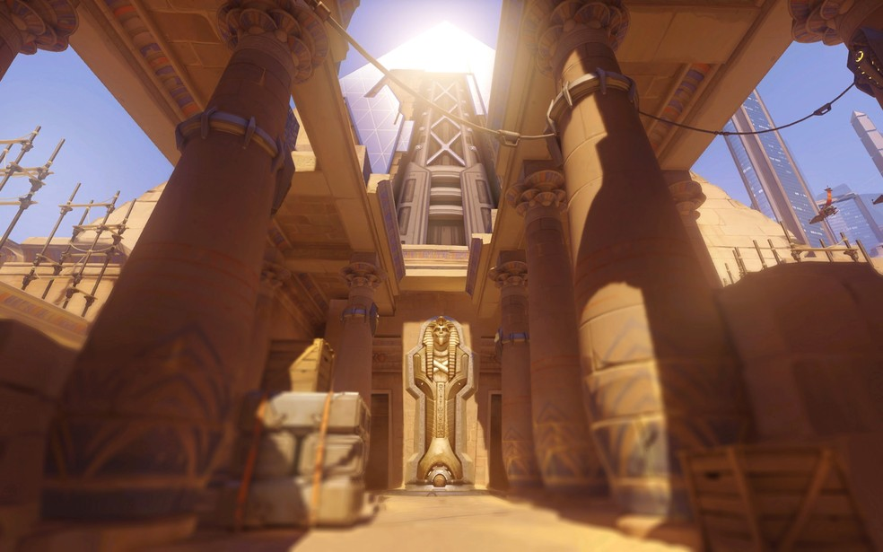What is Overwatch? - Everything You Need to Know