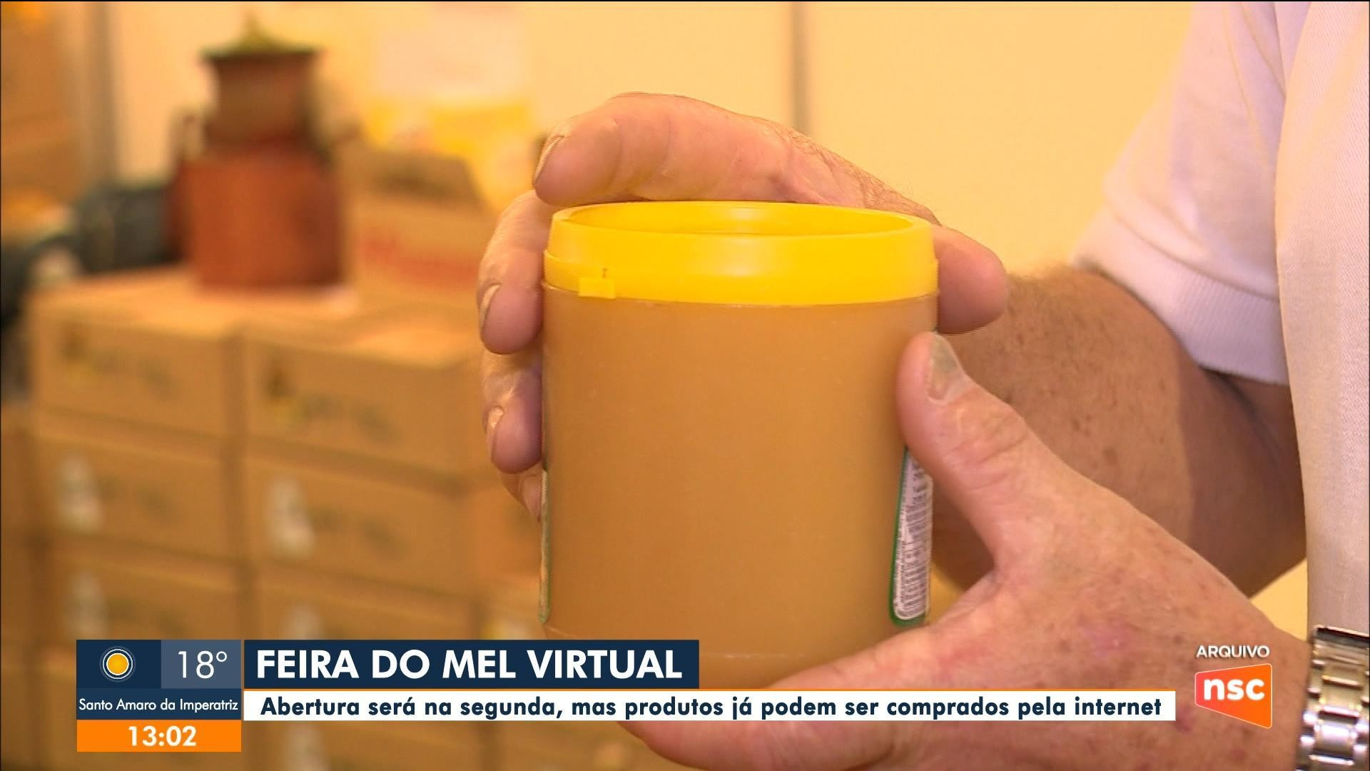 VÍDEOS: Jornal do Almoço de sábado, 4 de julho