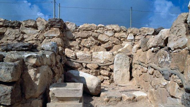 Maconha era usada em rituais judaicos na antiguidade, diz estudo
