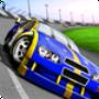 Big Win Racing