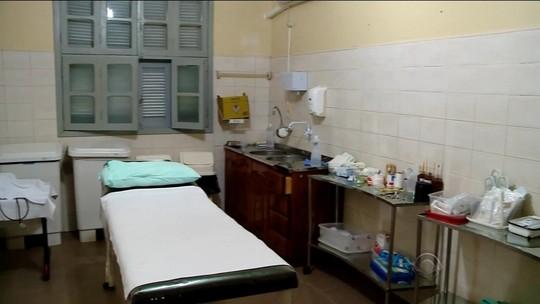 Comunidade rifa carro zero para manter hospital aberto no RS