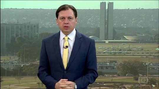 Estilo Bolsonaro de 'fritura explícita' de auxiliares cria insegurança no governo