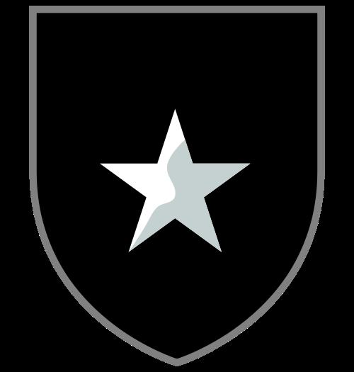 FarneziFogão