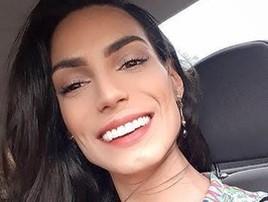 Polícia Civil investiga sumiço de transexual em Ribeirão Preto, SP (Acervo pessoal)