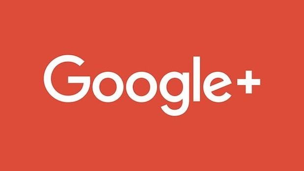 Google Plus (Foto: Divulgação)