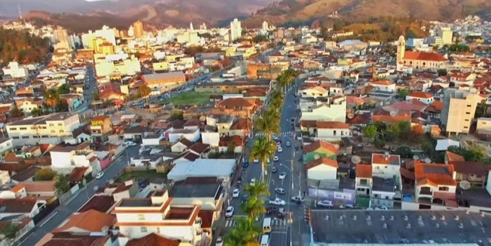 Novo decreto endurece restrições e altera horário de toque de recolher em Itajubá, MG
