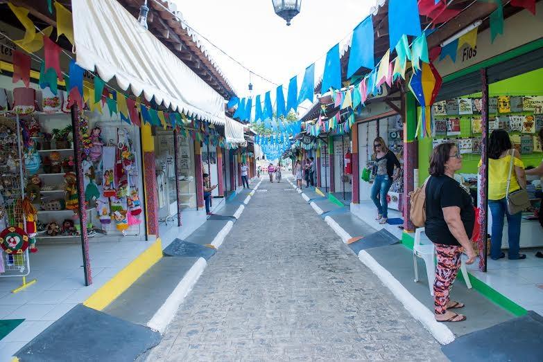 Cadastro para artistas e produtores culturais é aberto pela prefeitura de Campina Grande