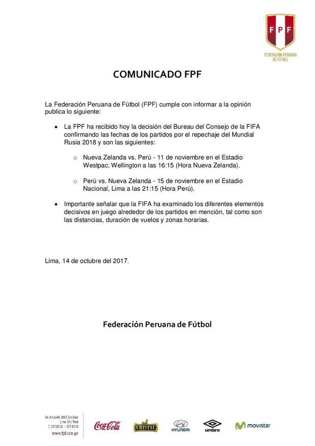 fpf2.jpg