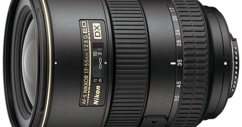 5a4cb8817b Entenda o significado das siglas de lentes fotográficas | Artigos | TechTudo