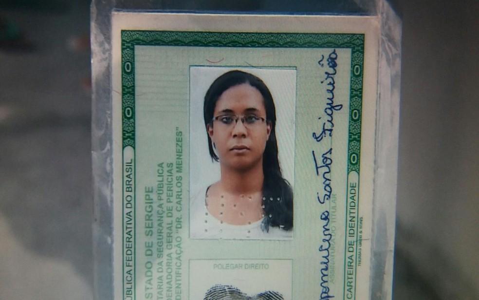 Jovem foi encontrado morto dentro de casa em Nossa Senhora do Socorro (SE) (Foto: Reprodução/TV Sergipe)