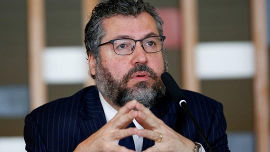Foto: (Adriano Machado/Reuters/Arquivo)