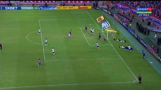 """Após novo revés, Ceni espera reforços e crava: """"Tranquilidade não existe no futebol"""""""