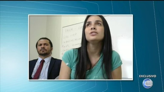 Colaboradora detalha desvios de recursos para favorecer 'cartel' no Piauí