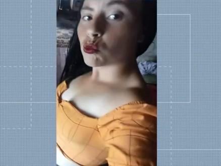 Jovem de 18 anos é morta a facadas em Guarapuava, diz polícia