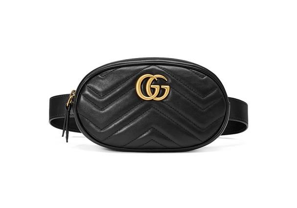 GG Marmont, da Gucci, na Farfetch (Foto: Reprodução)