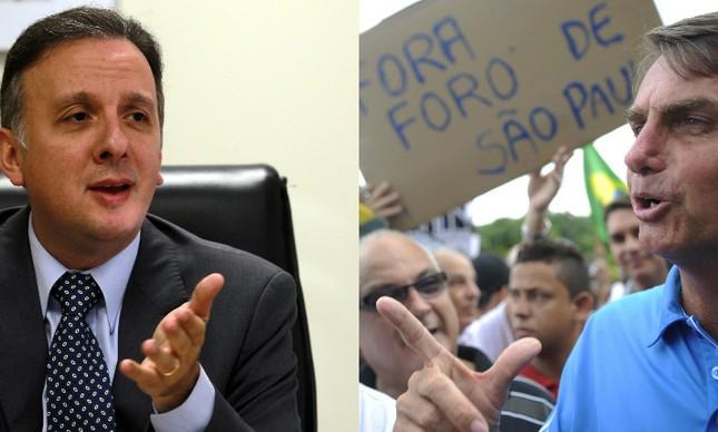 Givaldo Barbosa/Fernando Frazão