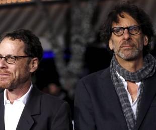 Joel e Ethan Coen   MARIO ANZUONI / REUTERS