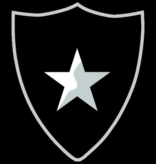 Tô no Bolo FC