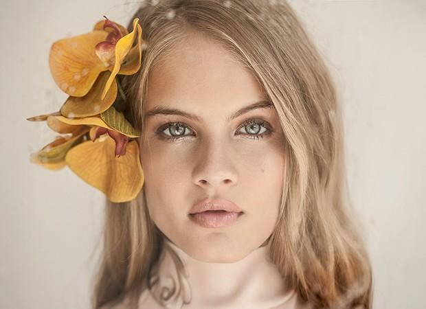 Valentina Bulc (Foto: Vinicius Mochizuki)