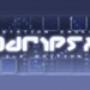 AdriPSX