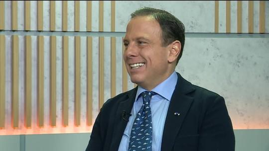 Relator diz que déficit previdenciário de estados e municípios soma R$ 96 bi por ano