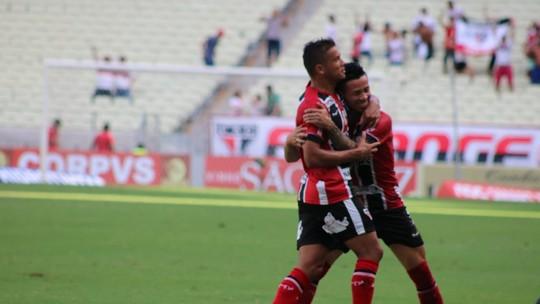 Foto: (Ronaldo Oliveira )