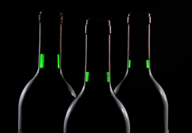 Destilados são a esmagadora maior parte das bebidas produzidas e vendidas ilegalmente no mundo, segundo a pesquisa da Eoromonitor (Foto: Pixabay)