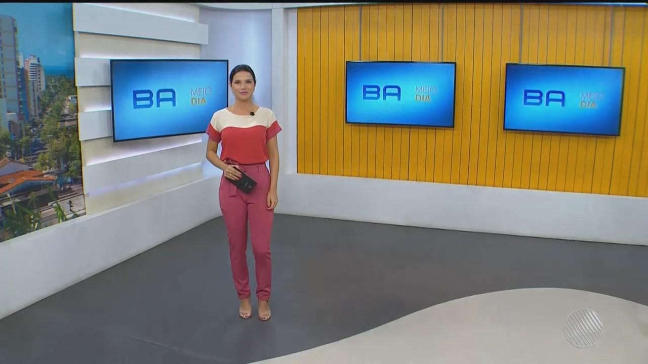 Bloco 01 - BMD Santa Cruz - 23/09/2020