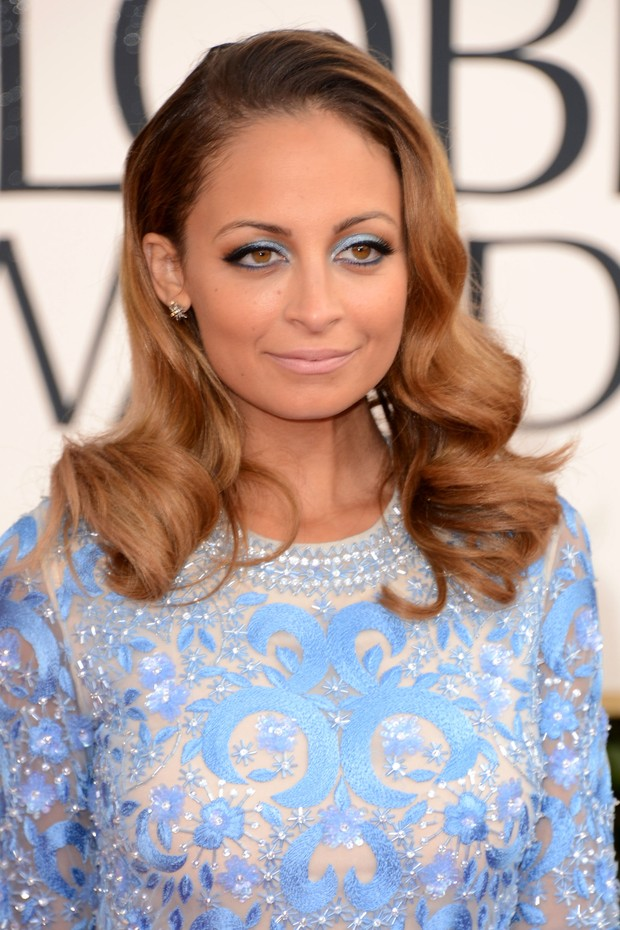 Nicole Richie (Foto: Getty Images)