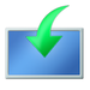 Windows Installation Media Creation Tool