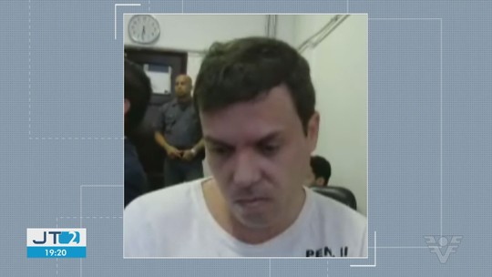 'Maníaco da Peruca' diz não se lembrar de assassinatos e defesa pede exame de sanidade
