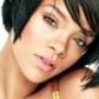 Papel de Parede: Rihanna