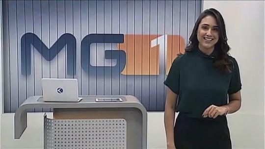 MG1 - Edição de terça-feira, 18/06/2019