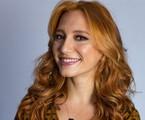 Lorena Comparato |  jc.abreus