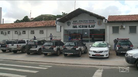 Suspeito de ter atropelado turista no Maranhão se apresenta a polícia