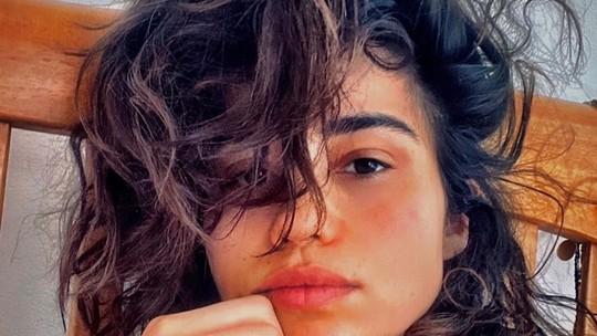 Nanda Costa conta que congelou óvulos aos 32 anos: 'Liberdade para planejar carreira e vida'