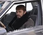 Billy Bob Thornton m cena de Fargo | Divulgação