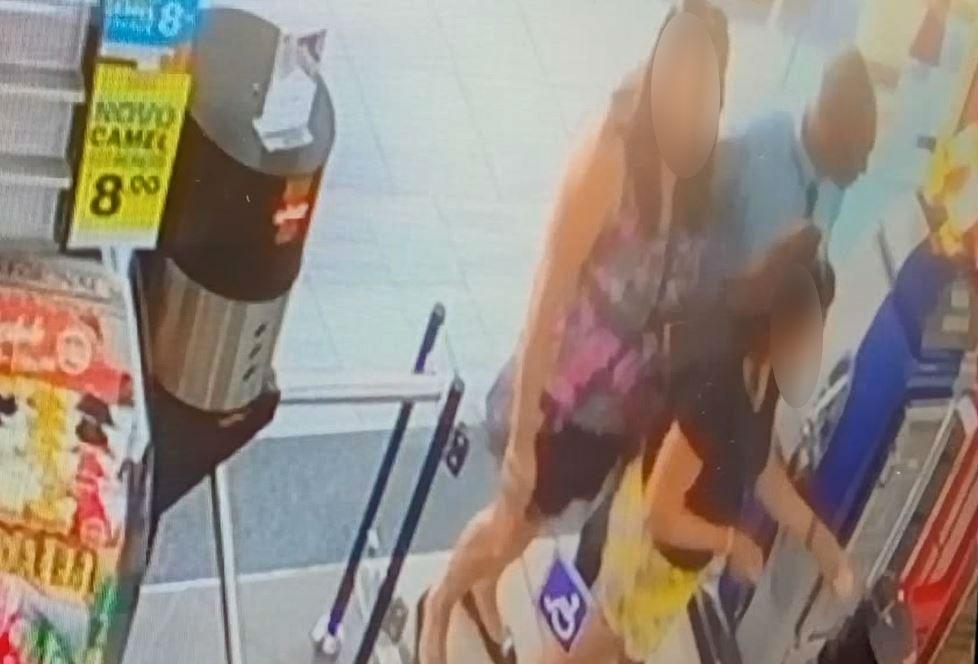 Duas mulheres são vítimas de sequestro relâmpago em Pirassununga e suspeito é preso - Noticias