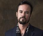Paulo Vilhena | TV Globo