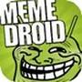 Memedroid