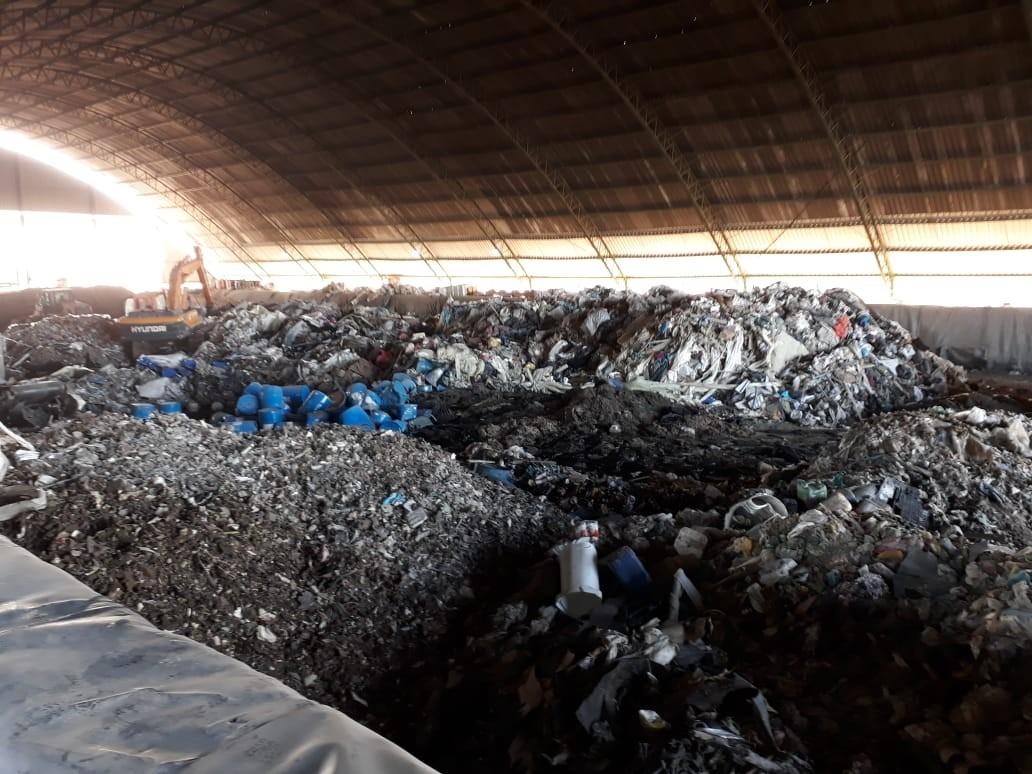 Óleo nas praias: produto recolhido em Pernambuco é usado como combustível em indústrias - Notícias - Plantão Diário