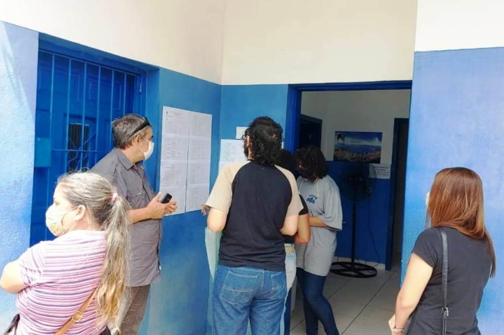 PAT de Caraguatatuba oferece mais de 100 vagas de emprego nesta terça-feira (19)