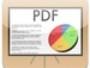 PDF Presenter para iPad