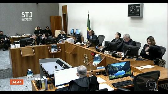 STJ decide que os quatro réus da tragédia da Boate Kiss vão a júri
