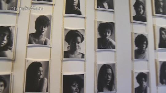Exposição em Ouro Preto homenageia o povo Mina-Jeje