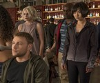 Cena de 'Sense8' | Murray Close/Netflix