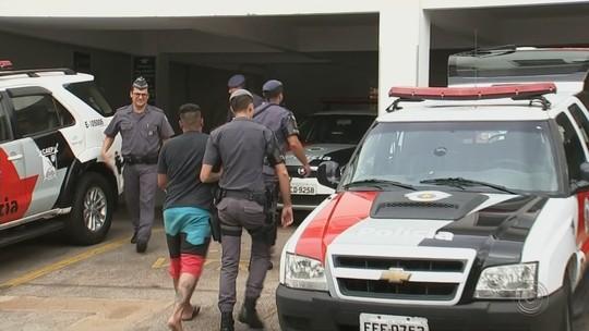 Gaeco prende 17 pessoas em operação contra tráfico de drogas na região de Rio Preto